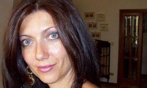 Svolta shock nell'omicidio di Roberta Ragusa: la notizia sconvolgente a Pomeriggio 5 [VIDEO]