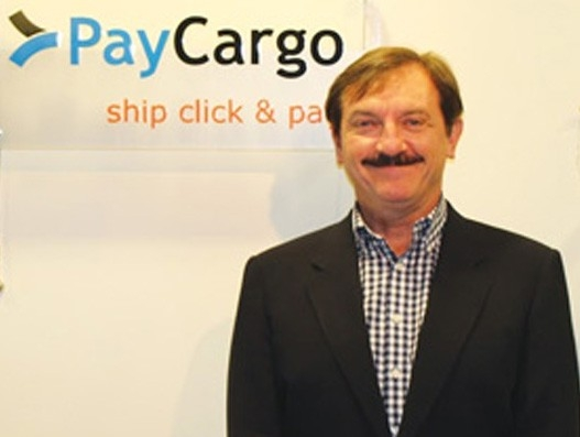 CNS and PayCargo to offer import payment solutions to US freighters | Air Cargo