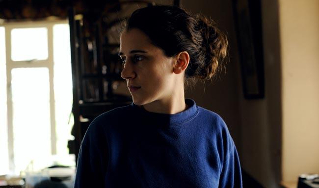 Speciale Toronto 2016: l'intervista a Ellie Kendrick (l'attrice del Trono di Spade) su The Levelling