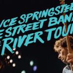Bruce Springsteen invade il Circo Massimo e scaccia i fantasmi del terrore