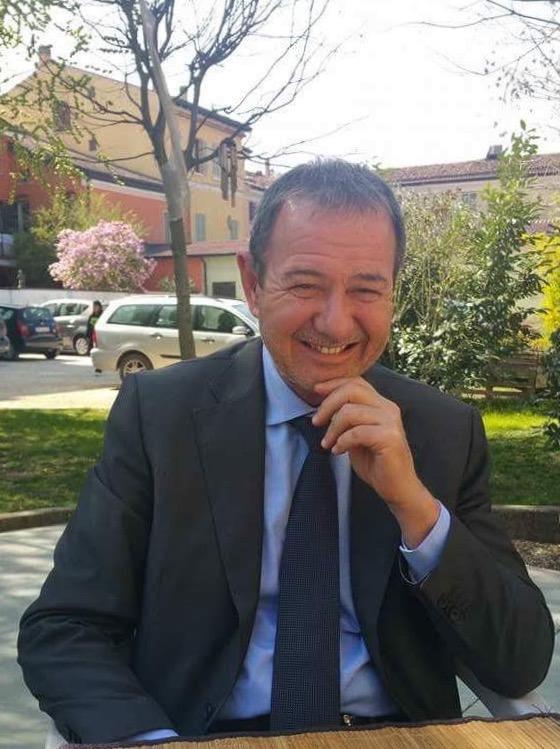 Marco Carra: via all'abolizione dei superticket in sanità