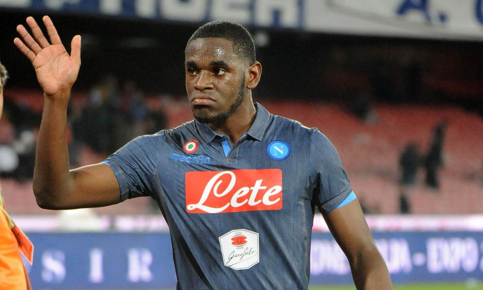 Zapata vicinissimo al Torino, Belotti in uscita?