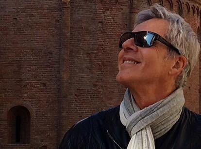 19/05/2016 Nota di Claudio Baglioni