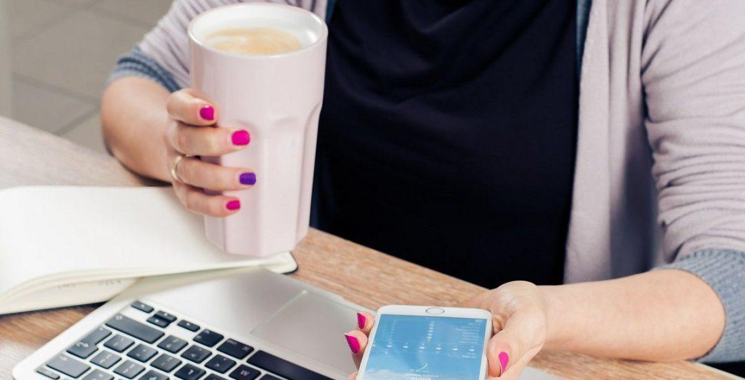 Giorni prima di Natale: evita lo stress sul lavoro con i nostri consigli