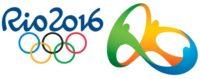 Programma Olimpiadi Mercoledì 17 Agosto
