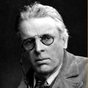 A Castiglione di Sicilia una mostra sul Nobel irlandese William Butler Yeats