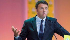 """Sanità e riforme: Matteo Renzi a Palermo e Trapani Campagna: """"Momento importante per il nostro..."""