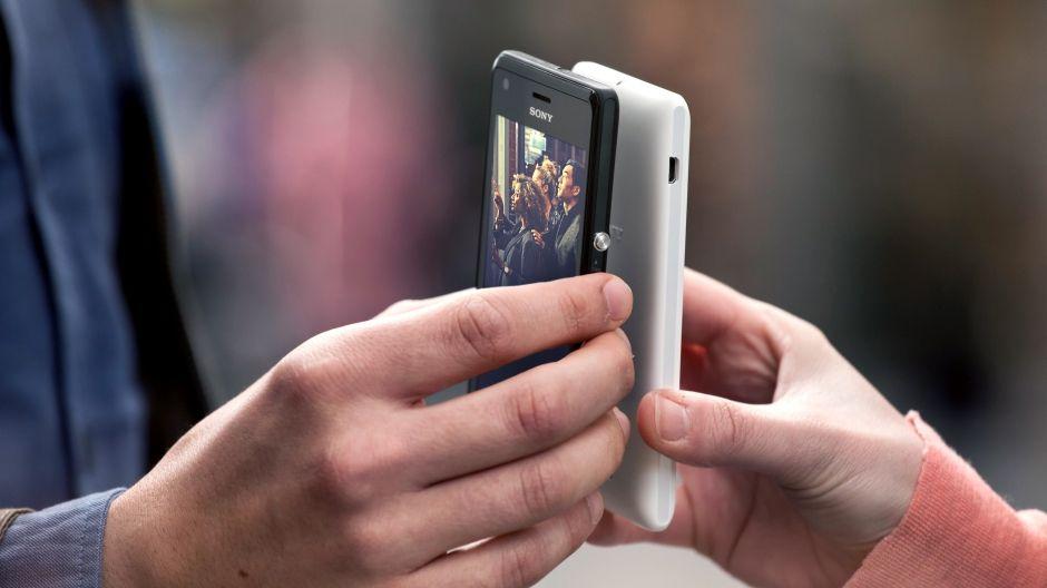 NFC cos'è e come si usa
