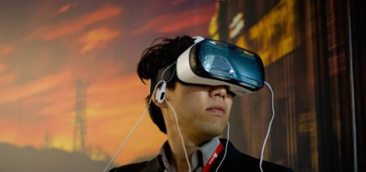 Come affrontare il surriscaldamento del Gear VR