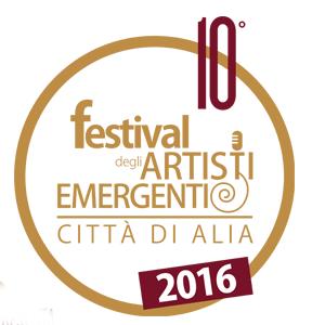 Festival degli artisti emergenti città di Alia