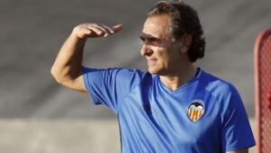 Calciomercato – Valencia: già a gennaio Prandelli guarda alla A