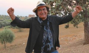 Al Bano, felicità ritrovata con Romina? Le prime dichiarazioni dopo le nozze di Cristel