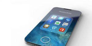 Nuovi iPhone in vetro e acciaio: indiscrezioni del per il decennale