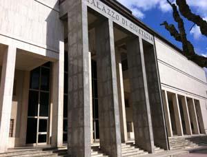 Tribunale Enna perderebbe un magistrato su 16, la Procura un altro posto (già con organico...