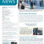 Lourdes News n°29 – Giugno 2017