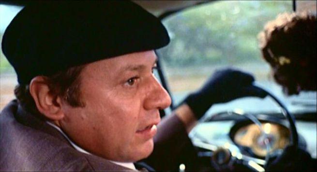 27 marzo 1975: Nei cinema italiani Fantozzi