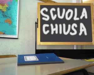 Comune Agira fa causa ad AcquaEnna: due scuole chiuse per infiltrazioni