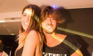 Andrea Damante si confessa al Gf Vip: ecco la verità sulla mia storia con Giorgia Lucini