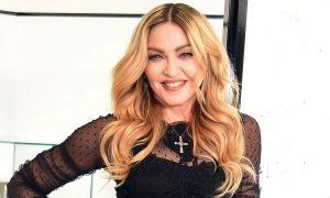 Madonna apre la sua casa ad altre due bambine: Stella ed Esther