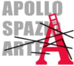 Messina: Inaugurazione della galleria Cinema Apollospazioarte con la mostra di Francesca Borgia