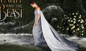 La meglio vestita della settimana: Emma Watson (Best Dressed)