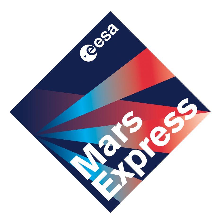 2 giugno 2003: Ha inizio la missione europea Mars Express