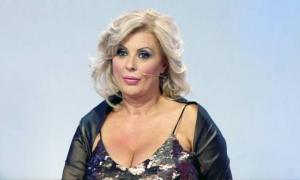 Uomini e Donne, scontro fra Tina Cipollari e Claudio D'Angelo [ANTICIPAZIONI]