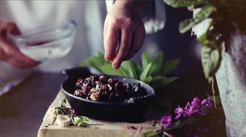 Piatti salutari e gustosi a pochi euro? Ecco il cibo finlandese per le scuole