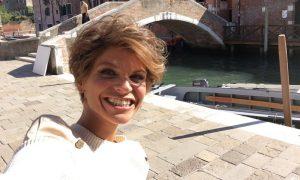 Alessandra Amoroso a Verissimo: le confessioni intime