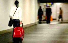 Effetti crisi. Un italiano su 5 vuole scappare all'estero