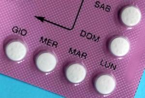 9 maggio 1960: La FDA approva la vendita negli USA della pillola anticoncezionale