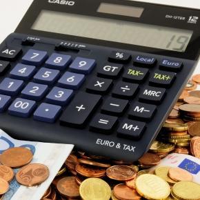 Riforma pensioni e conti Inps: le ultime novità ad oggi 2 maggio in merito al nuovo rosso da 11,6 miliardi di euro
