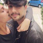 Anticipazioni Uomini e Donne, finalmente il confronto tra Ludovica Valli e Fabio Ferrara: ecco i...