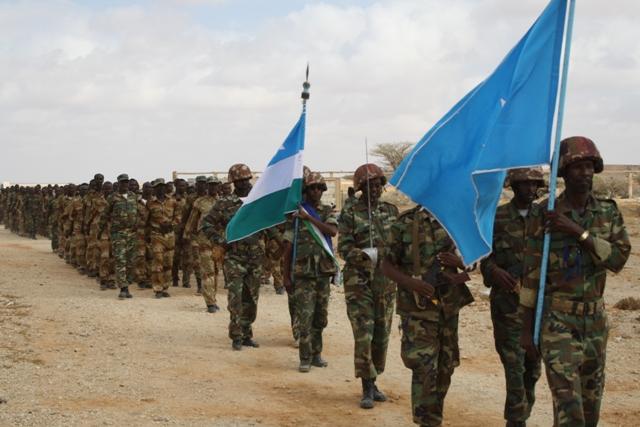Puntland: Militanti al-Shabaab uccidono 2 soldati » Guerre nel Mondo