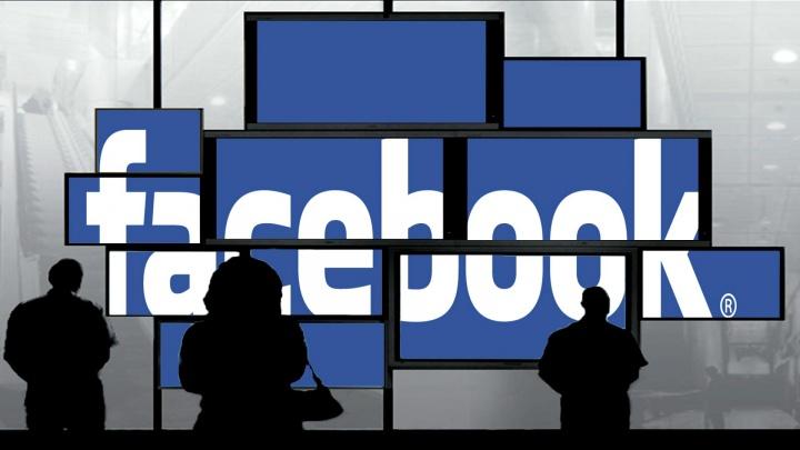 Facebook Inganna I Filtri Per La Pubblicità