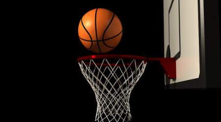 Basket 1° divisione maschile I, giornate a fase orologio – 17-26 Marzo 2017