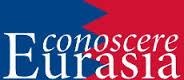 Catania: A Palazzo Biscari l' VIII BusinessForum Italo-russo