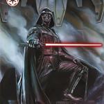 Star Wars Darth Vader vol. 1