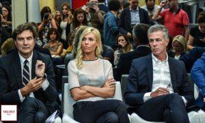 Grande Fratello Vip: le dichiarazioni dei protagonisti dalla conferenza stampa [ESCLUSIVA + FOTO]