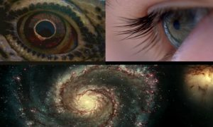 Voyage Of Time: il trailer del film documentario di Terrence Malick [VIDEO]