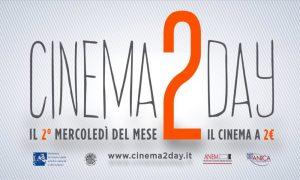 Venezia73: il ministro Franceschini presenta l'iniziativa Cinema2Day