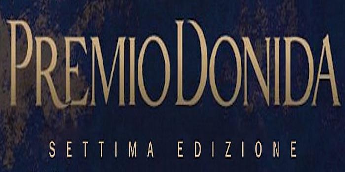 PREMIO DONIDA: ecco i nomi dei 14 finalisti che si esibiranno nella finale a Milano