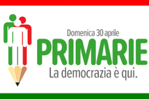 Grillo, Renzi ….. e Giancarlo Tulliani