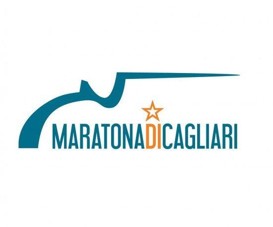Tutto è pronto per la 7^ Maratona di Cagliari di Domenica
