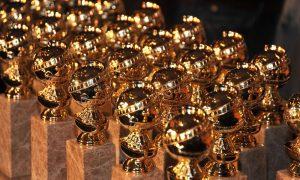 Golden Globe 2017: tutti i gossip della serata più attesa