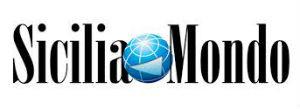 Sicilia Mondo celebra la XX Edizione della Giornata del Siciliano nel Mondo