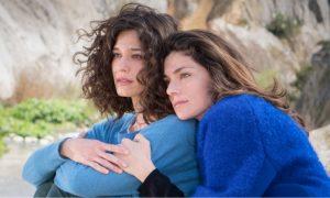 """Sorelle, Anna Valle alle prese con un """"dramedy"""" a tratti """"paranormale"""""""