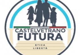 """""""E' scorretto scaricare tutti i problemi su Errante"""" – Castelvetrano Futura sulle recenti vicende..."""