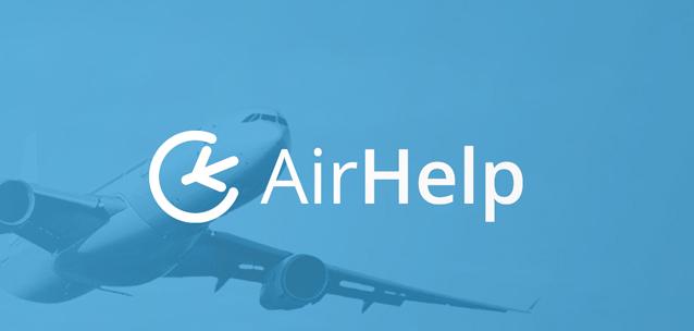 Airhelp – l'app che aiuta a ottenere i risarcimenti per i voli in ritardo