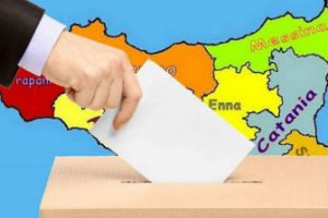 """Sicilia. Crocetta: """"Liberi consorzi, il governo non presenterà rinvio elezioni"""""""